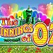 Winnings of Oz Jackpot Hit Paddy Power Casino