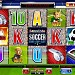 Sensible Soccer Euro Cup Video Slot