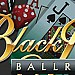 Blackjack Ballroom Casino Summer Promotions