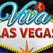 Mansion Casino Viva Las Vegas Promotion