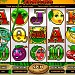 Juices Wild slot game Virgin Casino