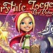 NetEnt new Fairytale Legends: Red Riding Hood Slot