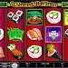 New Slot Games Microgaming Casinos