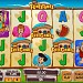 New Playtech The Flintstones Slot Released