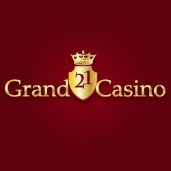21 Grand Casino Payouts