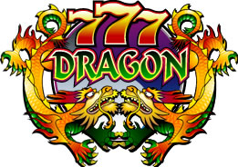 777 Dragon Casino Bonus