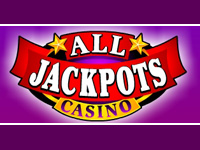 Birthday Promotions All Jackpots Casino