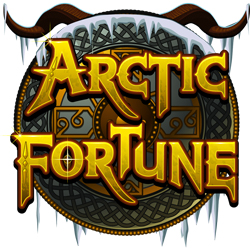 Arctic Fortune Jackpot at All Slots Casino