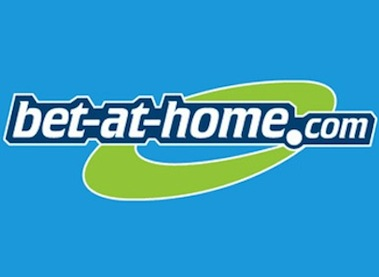 Bet-at-Home ASA