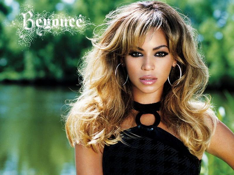 Beyonce Knowles Baby Bets