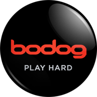 Bodog Costa Rica Offices