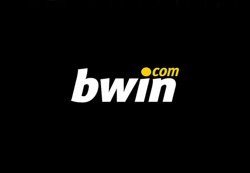 Bwin Sports Sponsorships