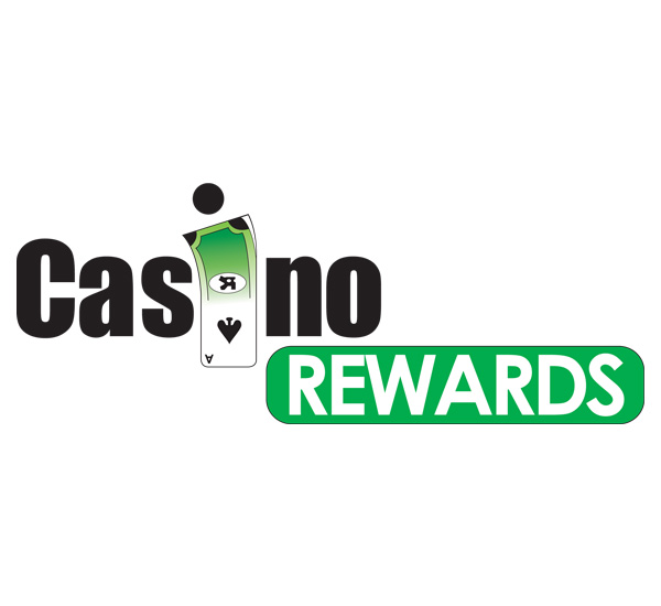 Casino Rewards Casinos Promotions