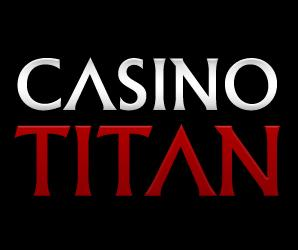 Casino Titan Freerolls