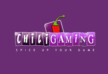 Chiligaming International Games Technology