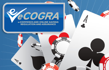 Dispute Resolution Statistics from eCOGRA
