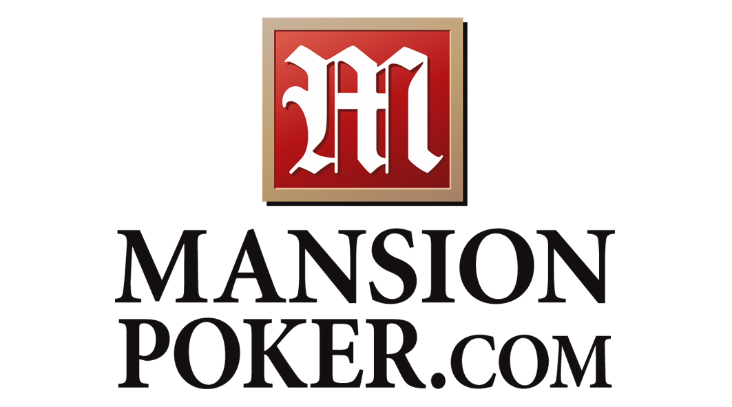 deposit welcome bonus, Mansion Poker