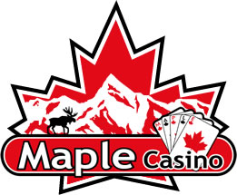 Maple Casino Canadian Jackpots Winner