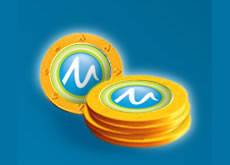 Microgaming Lucky247 Casino Deal