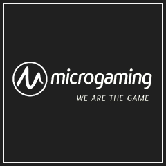 Microgaming, New Games