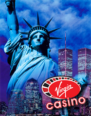 New York Promotion Virgin Casino