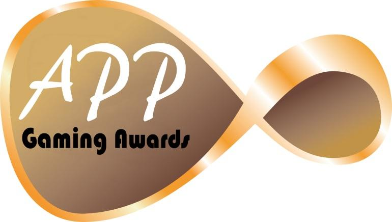 Gaming App Awards