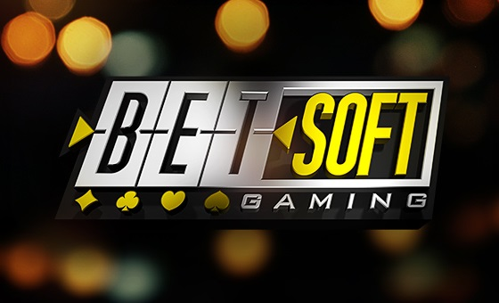 Betsoft Sky Vegas Casino
