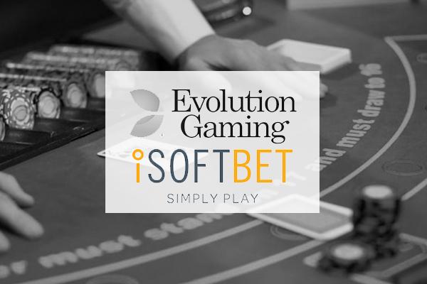 live online casino fairy tale online