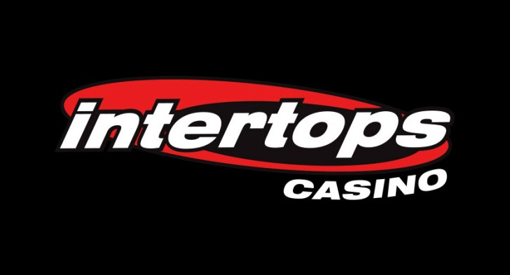 Intertops Jackpots