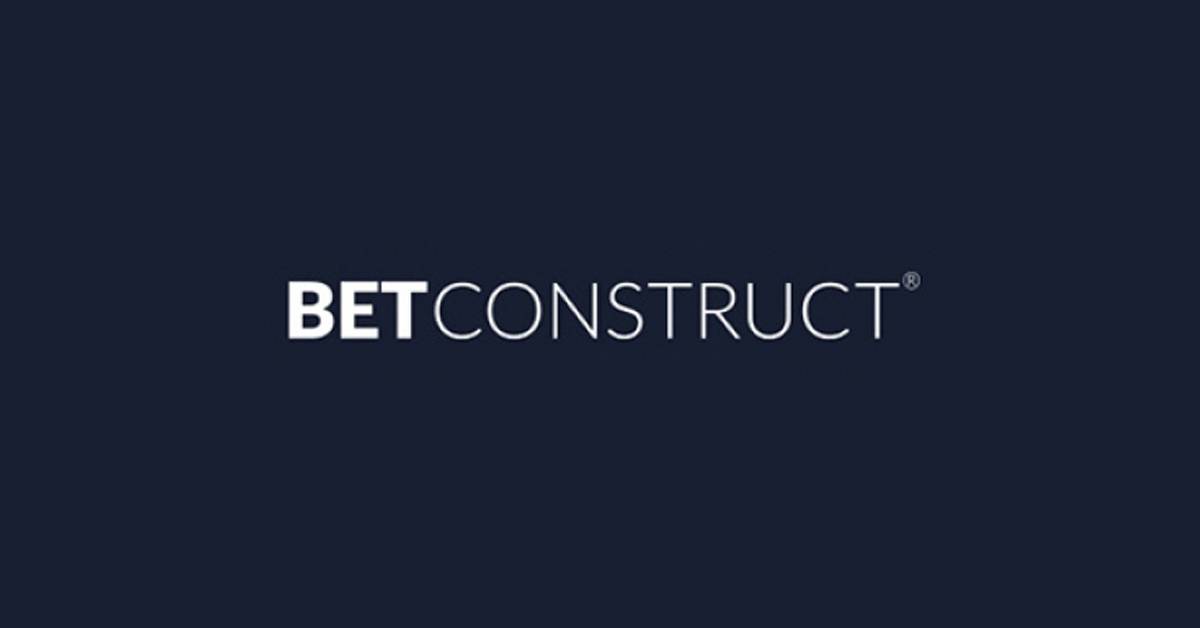 BetConstruct Realistic Games Content