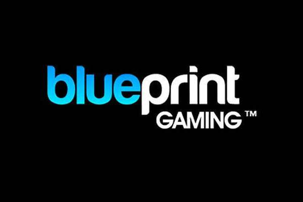 IWG Blueprint Gaming Partnership
