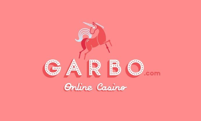 Garbo Casino relaunch