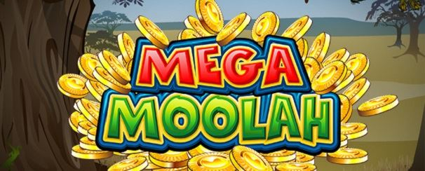 32Red Casino Mega Moolah Promotion
