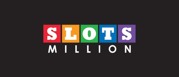 Red Rake Gaming Slots at SlotsMillion Casino