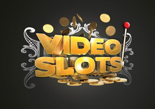 Videoslots Casino 2000 Slot Games