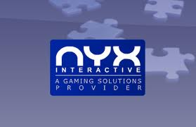 NYX Interactive - Gaming Solutions Provider