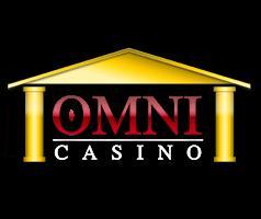Omni Casino New Tournament