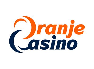 Oranje Casino and Evolution