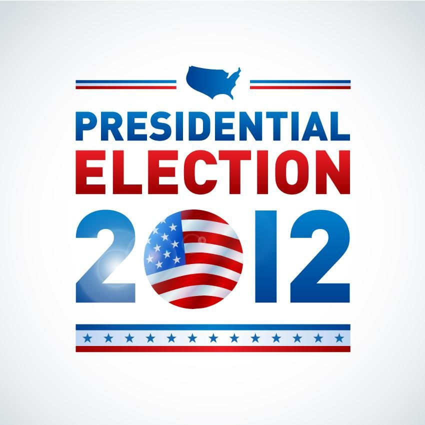 Presidential Election 2012 Betting Odds