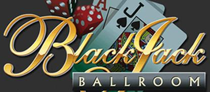 Summer Promotions at Blackjack Ballroom Casino