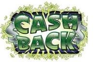Yeti Casino Cash Back