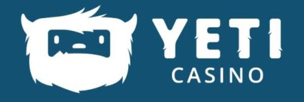Yeti Casino Offers Unlimited Cash Back