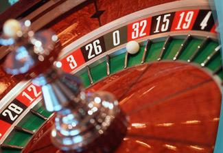Roulette Guide: Call Bets