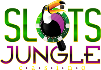 Slots Jungle Bonuses
