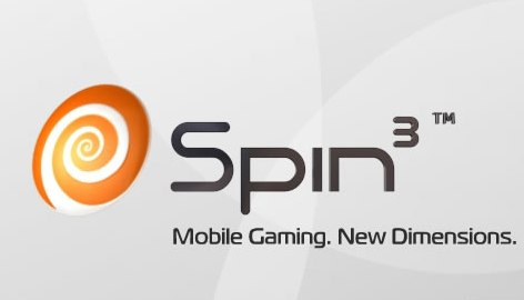 spin3 mobile gaming ecogra