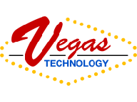 Vegas Technology logo