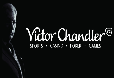 Victor Chandler Gaming Company