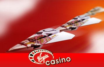 Virgin Casino Image