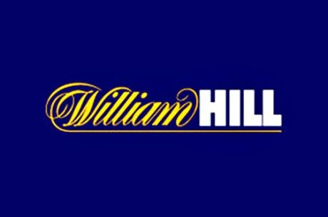 Sportingbet William Hill