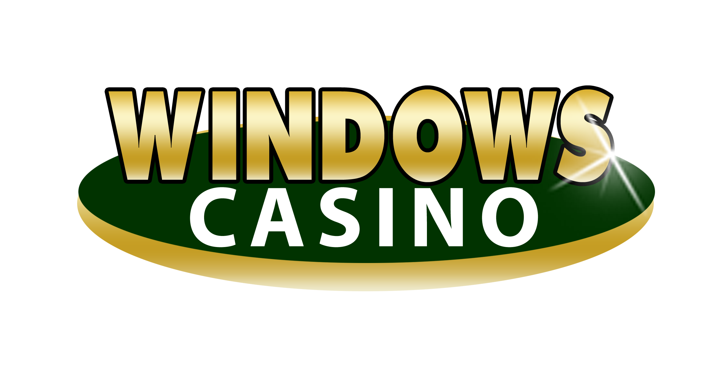 Windows Casino Big Wins